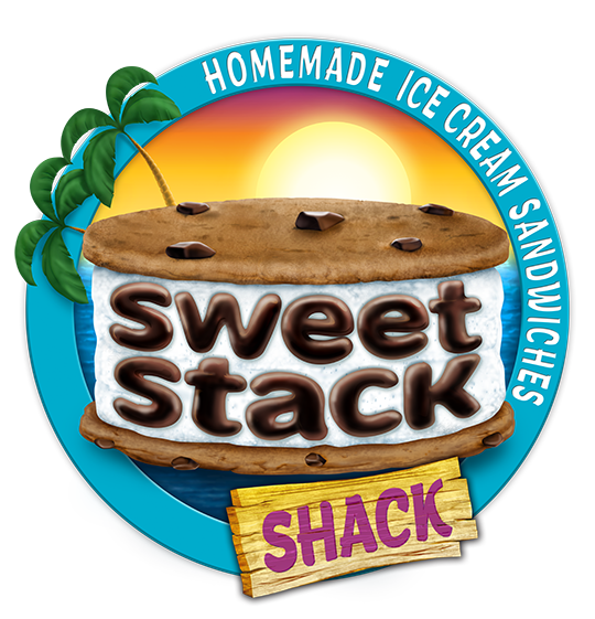 Sweet Stack Shack